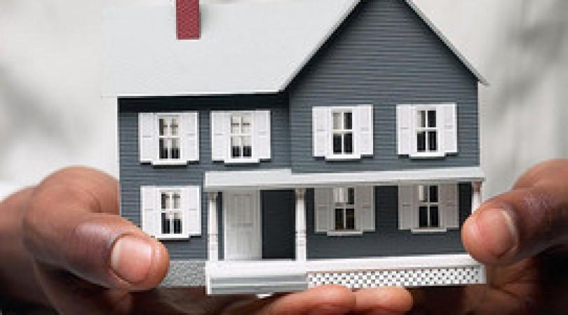 simulador de crédito à habitação