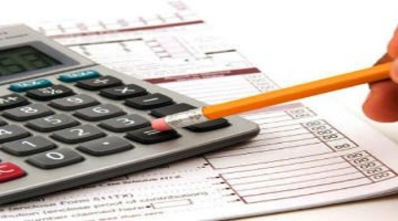 tabelas retenção fonte IRS 2013