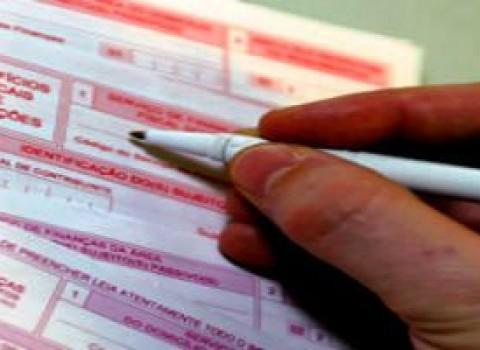 deduções na declaração de IRS